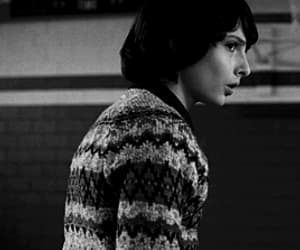 eleven, gif, and cute image