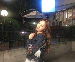 kpop, girlsday, and hyeri image