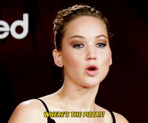 gif and Jennifer Lawrence image