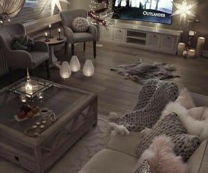 living room, sala de estar, and home image