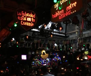 bogota, food, and picture image