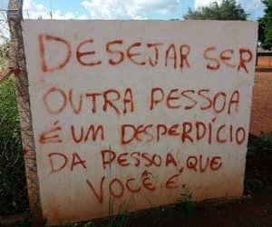 conselho, grafite, and meninas image
