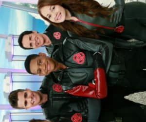 lab rats and lockscreen lab rats image