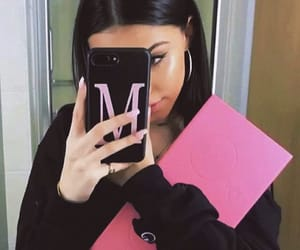 madison beer, madison, and madison beer icons image
