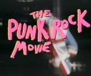 punk, movie, and punk rock image