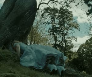 alice in the wonderland and gif image