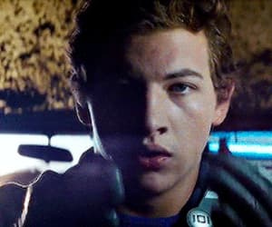 gif and ready player one image