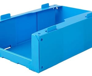 corrugated plastic and cproplast suppliers image