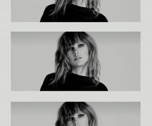lockscreen, Taylor Swift, and wallpaper image