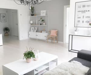Blanc, home, and house image