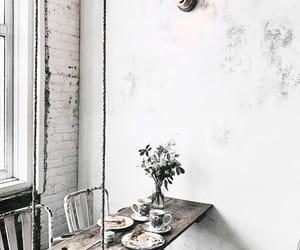 bar and restaurant image