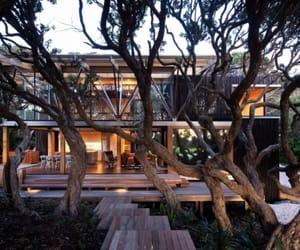 architecture, auckland, and australia image