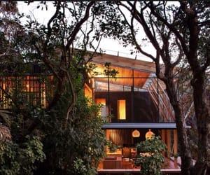 architecture, australia, and light image