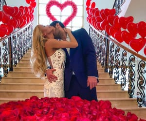 beautiful, Relationship, and russian Girl image