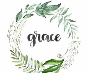 faith, god, and grace image