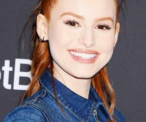 bitchy, pretty, and madelaine petsch image