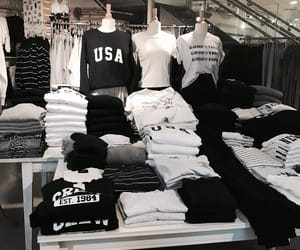 clothes and brandy melville image