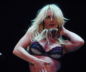 alternative, music, and queen of pop image