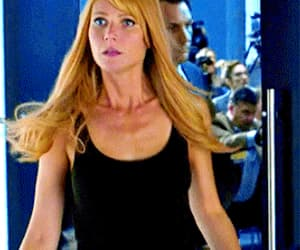gif, gwyneth paltrow, and pretty image