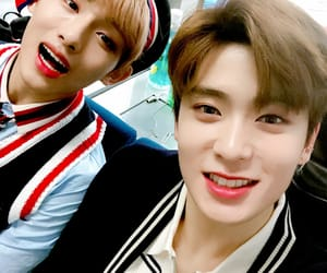 kpop, jaehyun, and winwin image