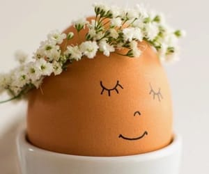 easter, egg, and cute image