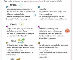 boda, evento, and organizacion image
