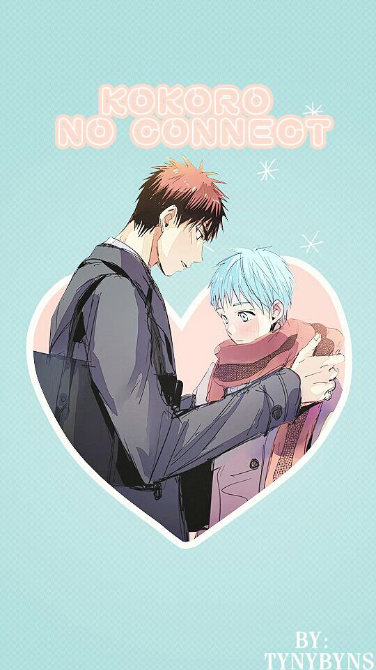 article, knb, and kagakuro image