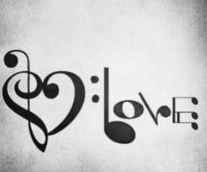 love music image