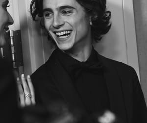 call me by your name, timothee chalamet, and lady bird image