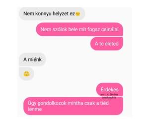 szeretlek, szerelem, and magyar image