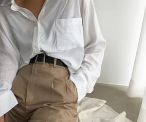 fashion, aesthetic, and outfit image