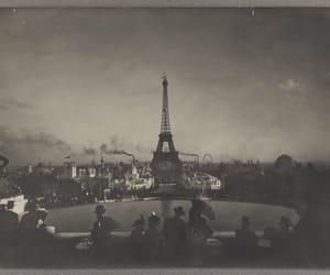 1900, aesthetics, and beauty image