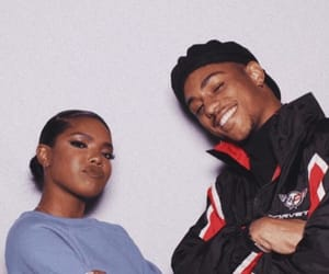 keith powers and ryan destiny image