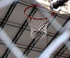 Basketball, selena gomez, and justin bieber image