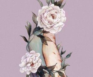 amor, desamor, and vida image