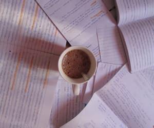 coffee, economy, and lifestyle image