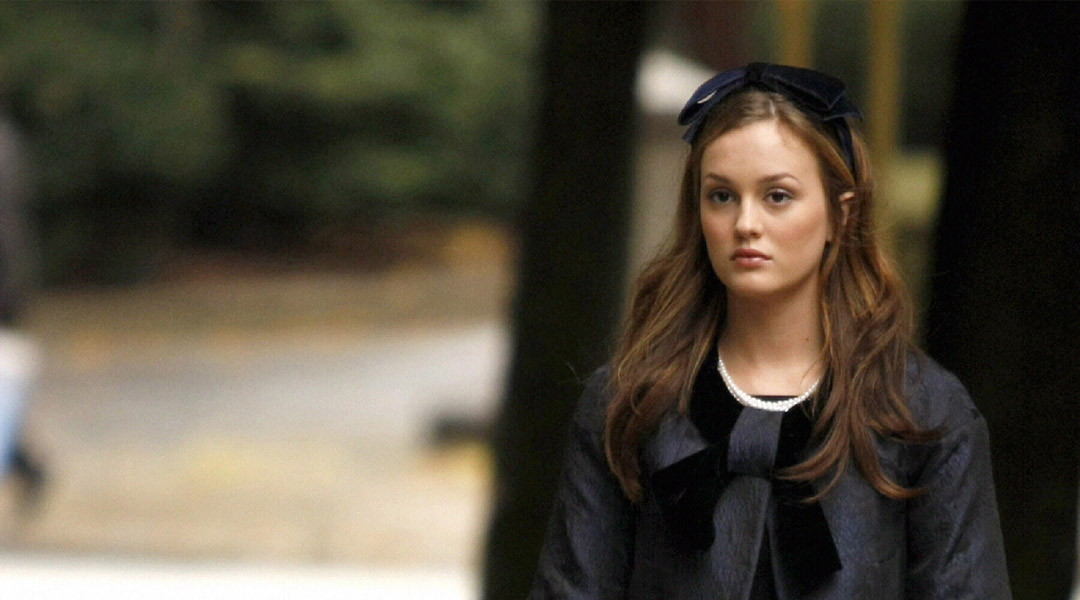 Gossip girl watch tv series streaming online.