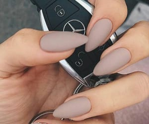 beauty, cars, and matte image
