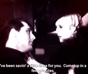 cary grant, gif, and mae west image