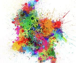 amazing, art, and beauty image