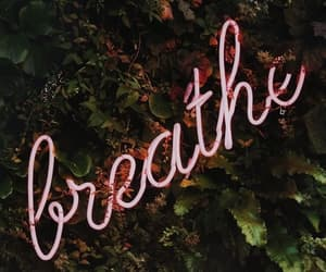 wallpaper, breathe, and background image