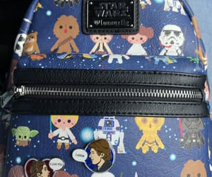 han solo, Princess Leia, and star wars image