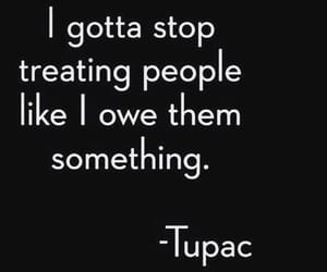 people and tupac image