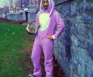 easter, snoop dogg, and snoop dog image