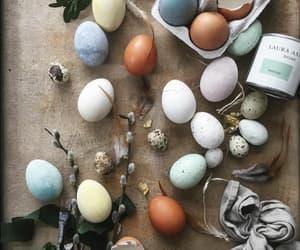 easter egg image
