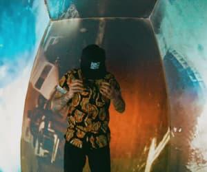 gif, music, and punk image