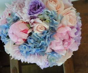 bouquet of flowers image