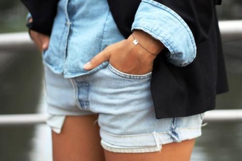 Yeah, it's Fashion ♥