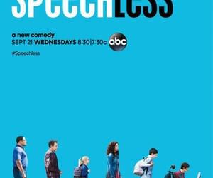 comedy, show, and sitcom image