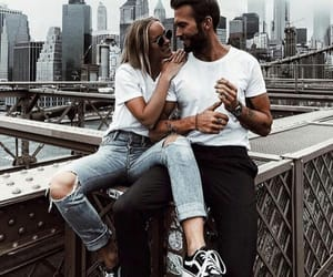 romance, relathionship, and couple goals image